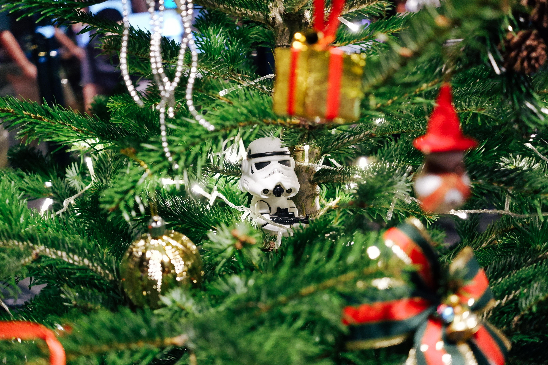 Kerstboom_Stormtrooper
