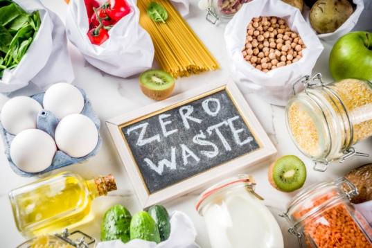 Zero_waste food