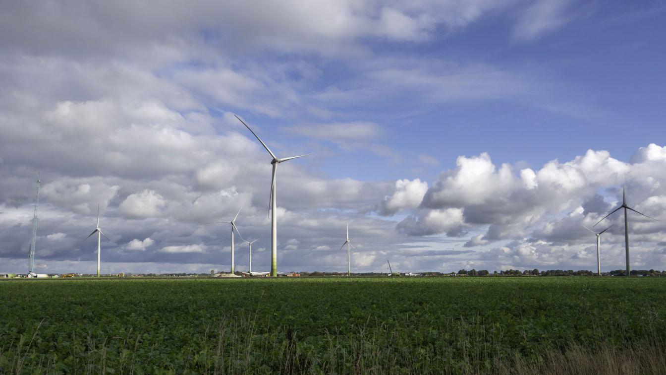 windpark de veenwieken molens header-1